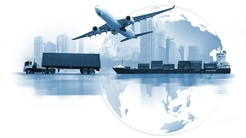 freight management