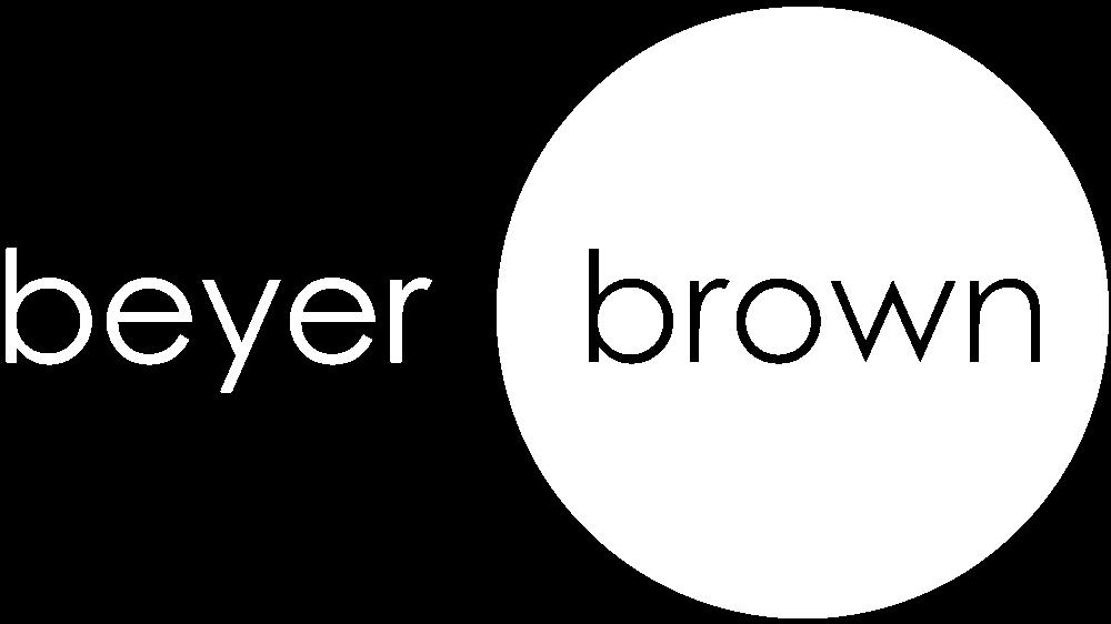 Beyer Brown FF&E Purchasing